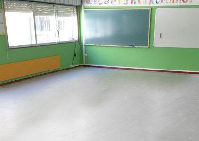 Colegio Guitiriz