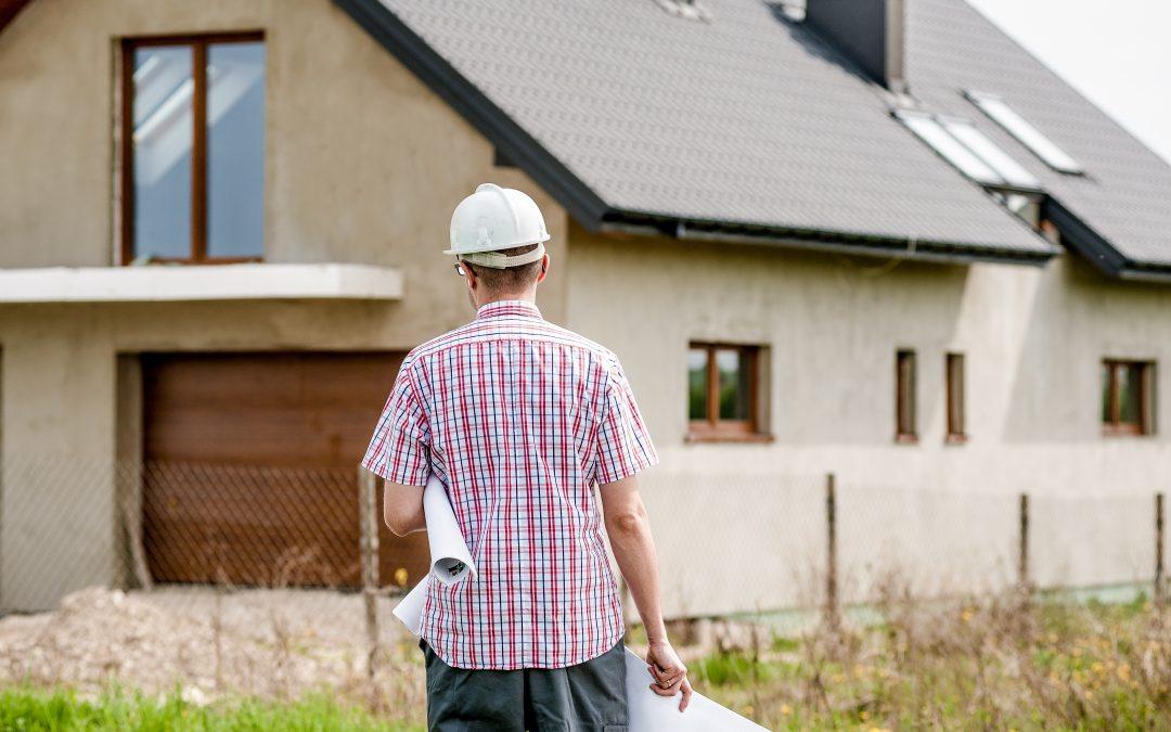 Cómo elegir una empresa de construcción y reformas