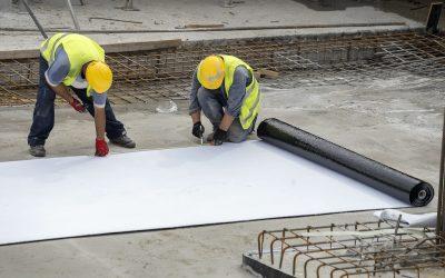 Diferencias entre la obra civil, obra pública y obra privada