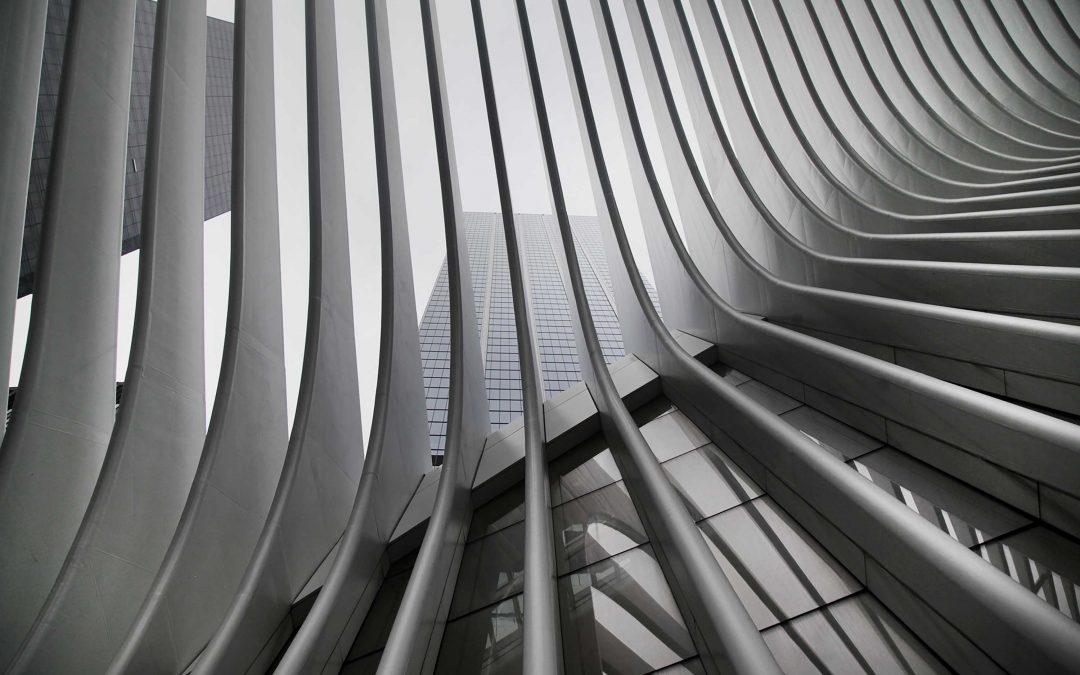 Construcción eficiente: sistemas pasivos con Realiza