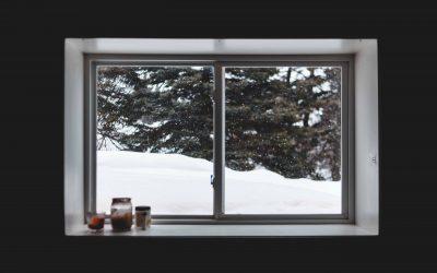 Las claves de Realiza para aislar tu hogar, oficina o establecimiento del frío