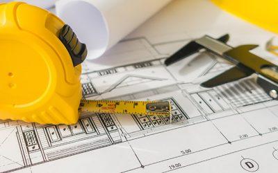 Cómo construir tu casa perfecta: 8 pasos para lograrlo