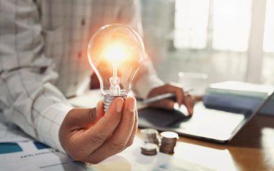 Ahorra en tu factura de la luz gracias a un buen aislamiento